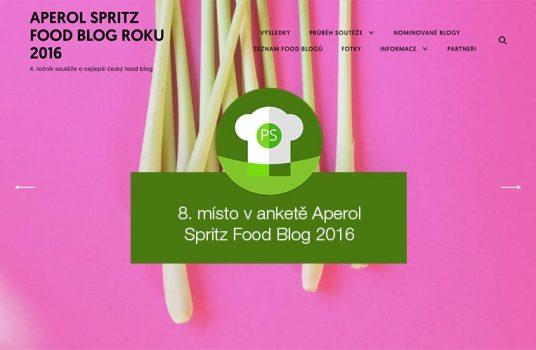 aperol-food-blog2