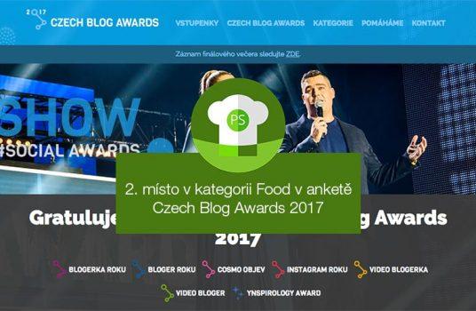 czech-blog-awards2