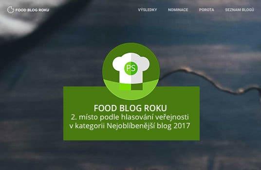 foodblog-roku-2017-verejnost