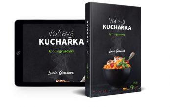 vonava-kucharka-ebook-mockup