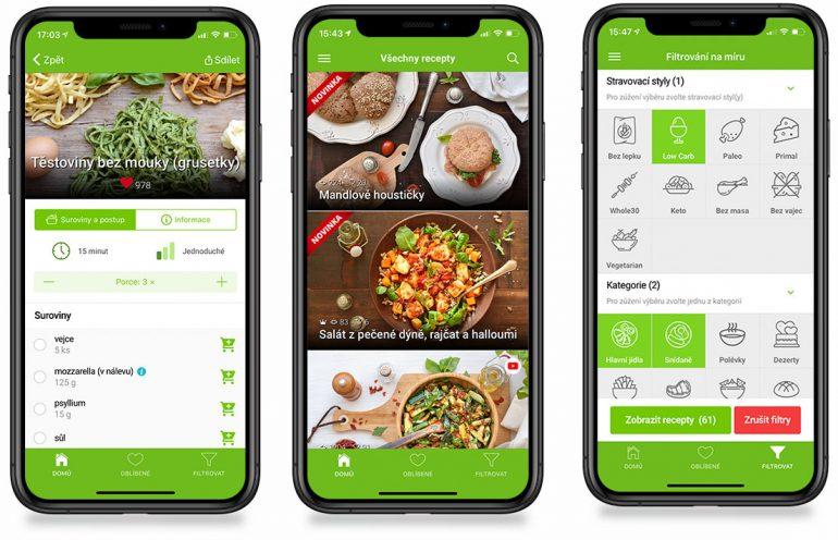 mobilni-aplikace