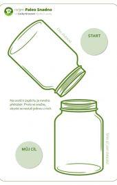hubnuti-sklenice-start-cil