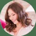 julie-lektorka-kurzu