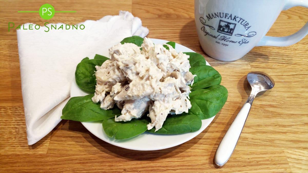 kureci-salat-logo