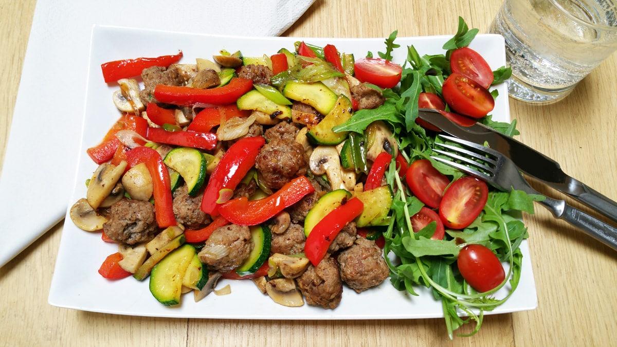 masove-kulicky-zelenina