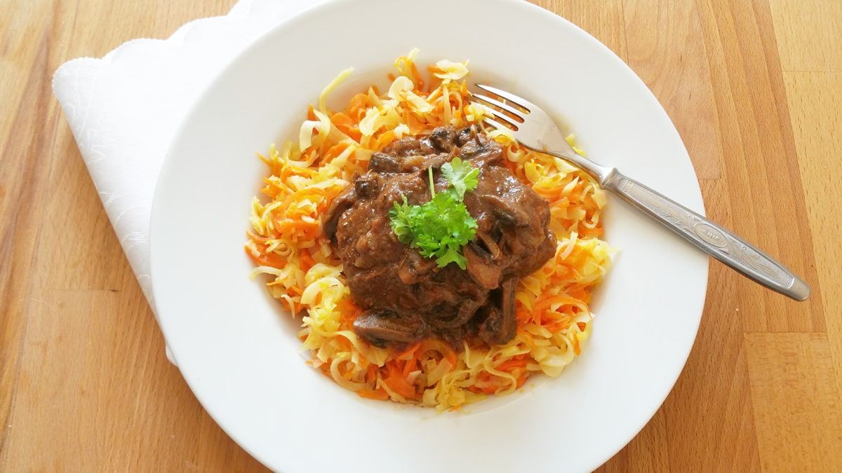 obed-zarazovani-14