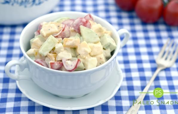 salat-zelenina-syr-logo