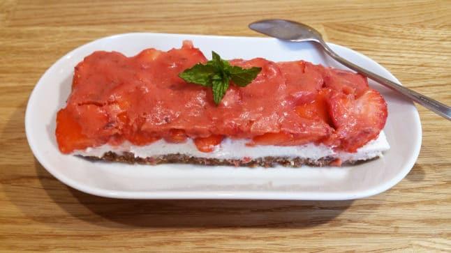wpid-jahodovy-cheesecake2
